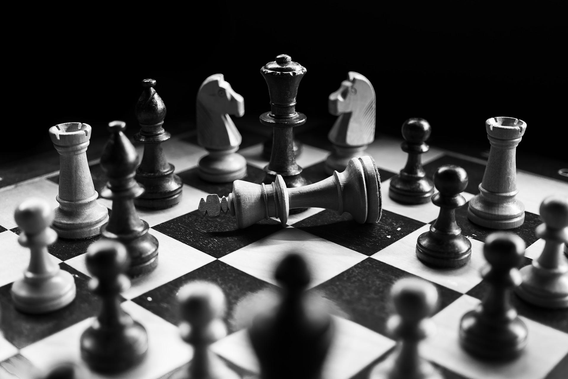 chess-2928700_1920